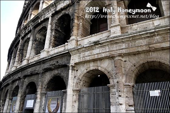 Italy1431.JPG