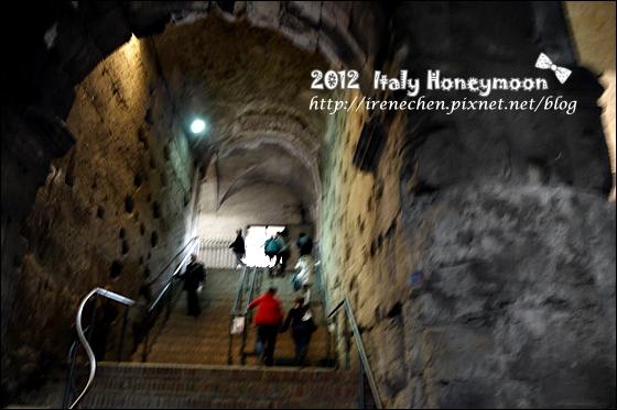 Italy1435.JPG