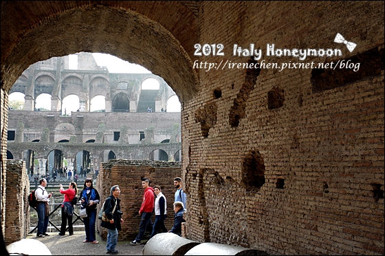 Italy1436.JPG