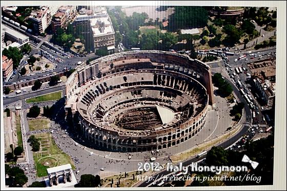 Italy1439.JPG