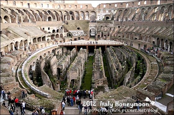 Italy1445.JPG