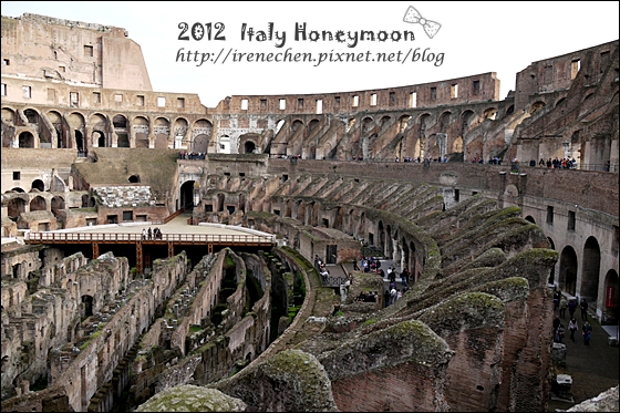 Italy1447.JPG