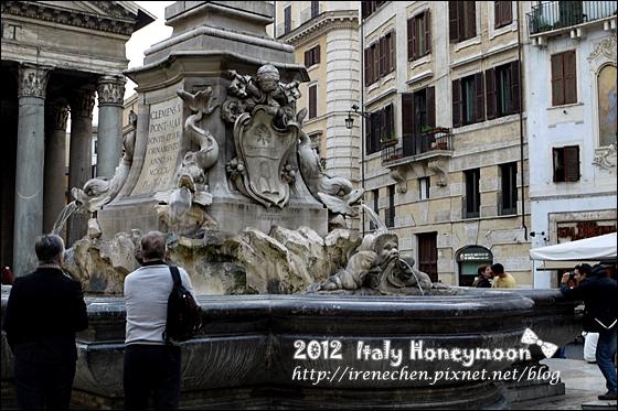 Italy1460.JPG