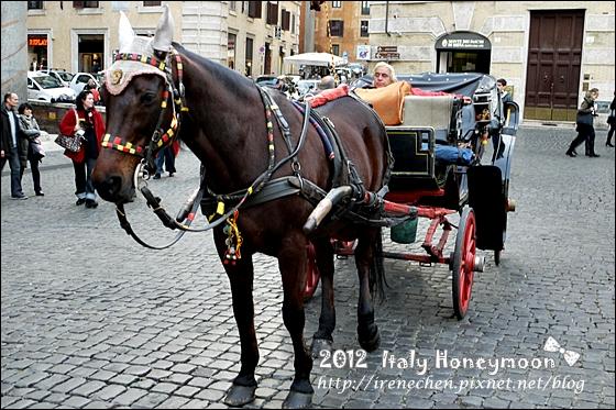 Italy1461.JPG