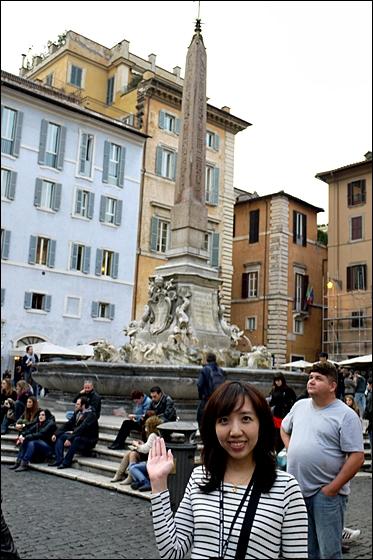 Italy1482.JPG