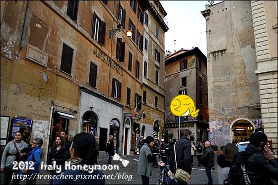 Italy1483.JPG