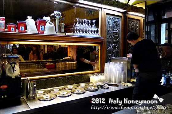 Italy1489.JPG