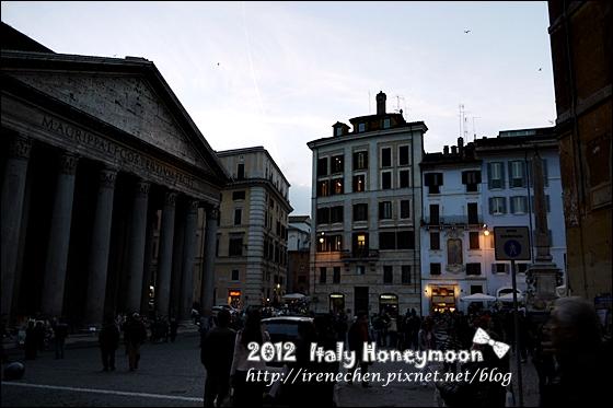 Italy1496.JPG
