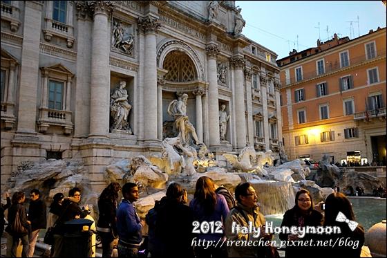 Italy1505.JPG