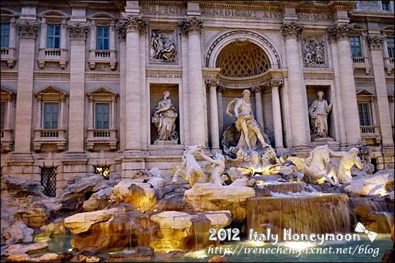 Italy1507.JPG