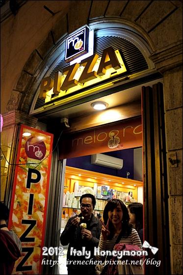 Italy1511.JPG