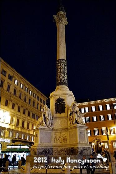 Italy1514.JPG