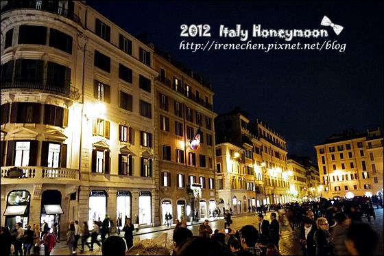 Italy1520.JPG