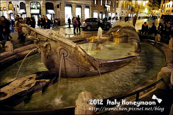 Italy1521.JPG