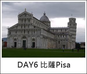 Italy06.JPG