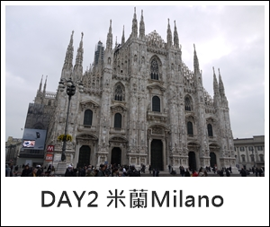 Italy02.JPG