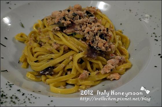 Italy1531.JPG