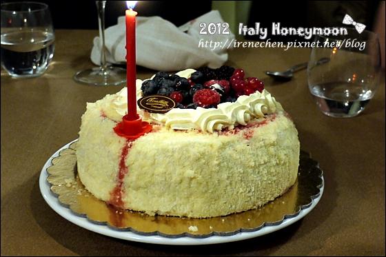 Italy1536.JPG