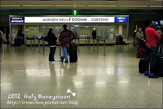 Italy1547.JPG