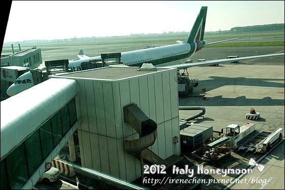 Italy1560.JPG