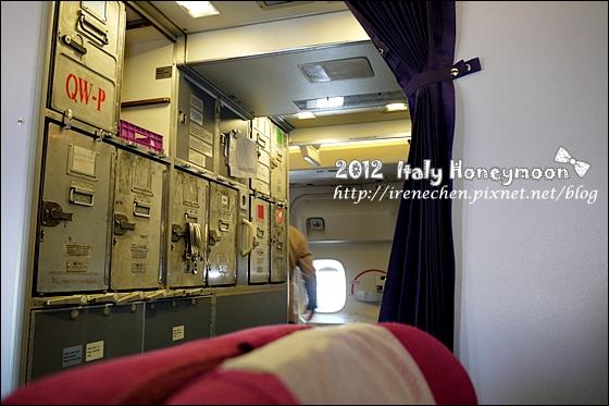 Italy1566.JPG