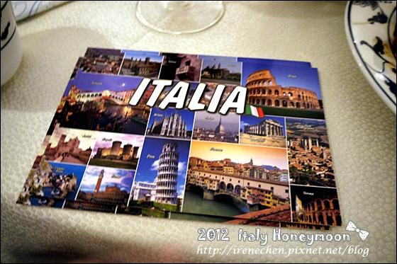 Italy1583.JPG