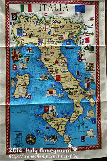 Italy1590.JPG