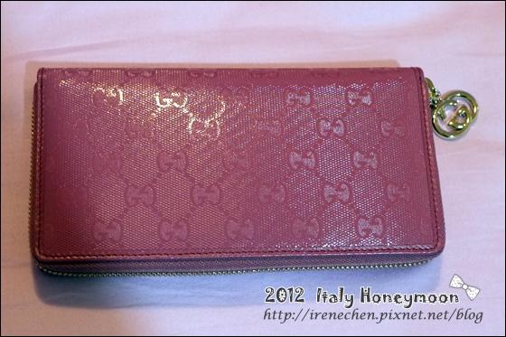 Italy1591.JPG