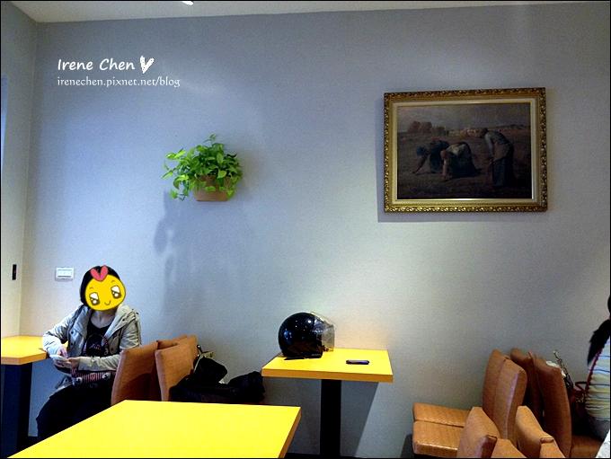 新婦海南雞飯06.JPG