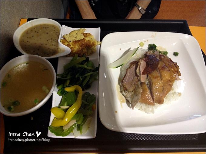 新婦海南雞飯11.JPG