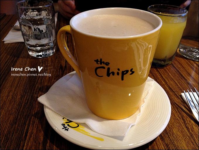 The Chips12.JPG