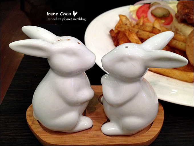 兔子兔子2店-13.JPG