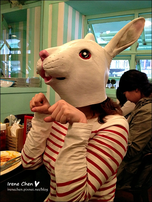 兔子兔子2店-16.JPG