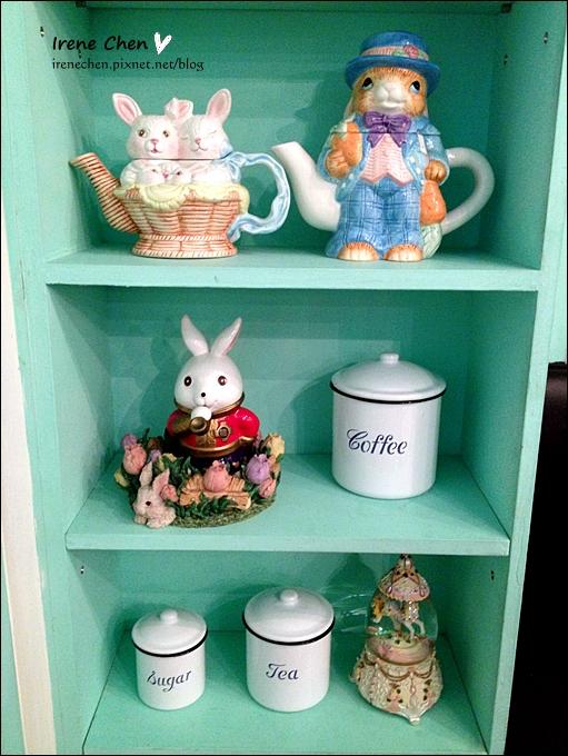 兔子兔子2店-17.JPG