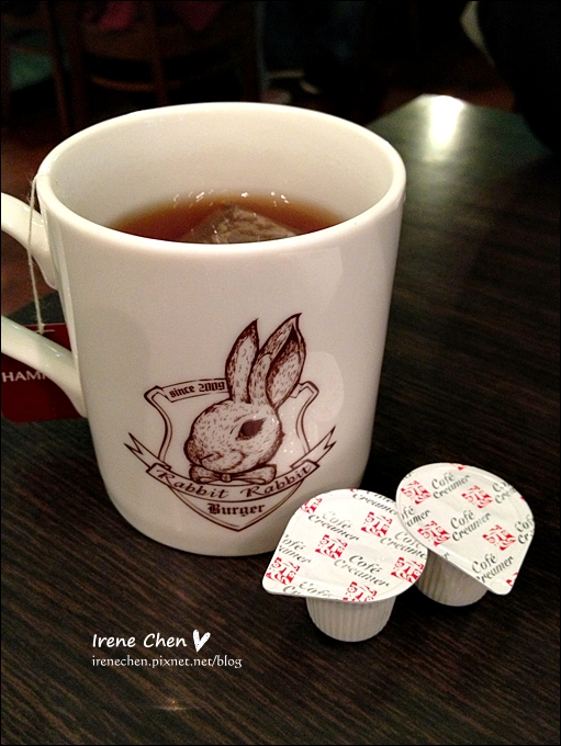兔子兔子2店-08.JPG