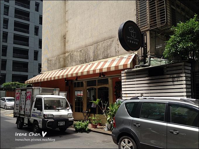 方糖咖啡館01.JPG