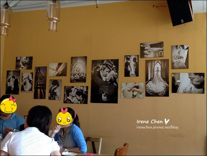 方糖咖啡館09.JPG