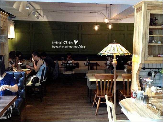 方糖咖啡館11.JPG