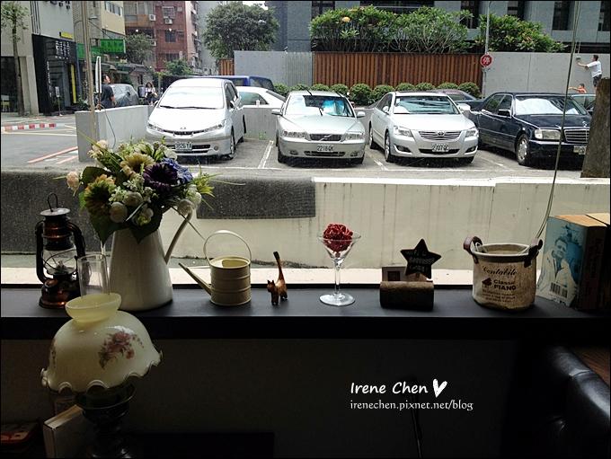 方糖咖啡館12.JPG