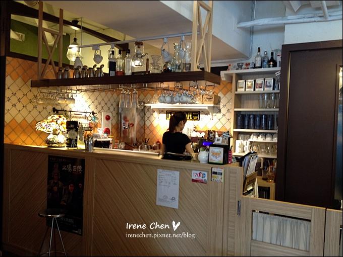 方糖咖啡館15.JPG