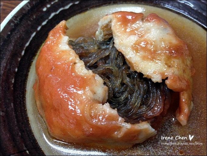 楊媽媽小吃店09.JPG