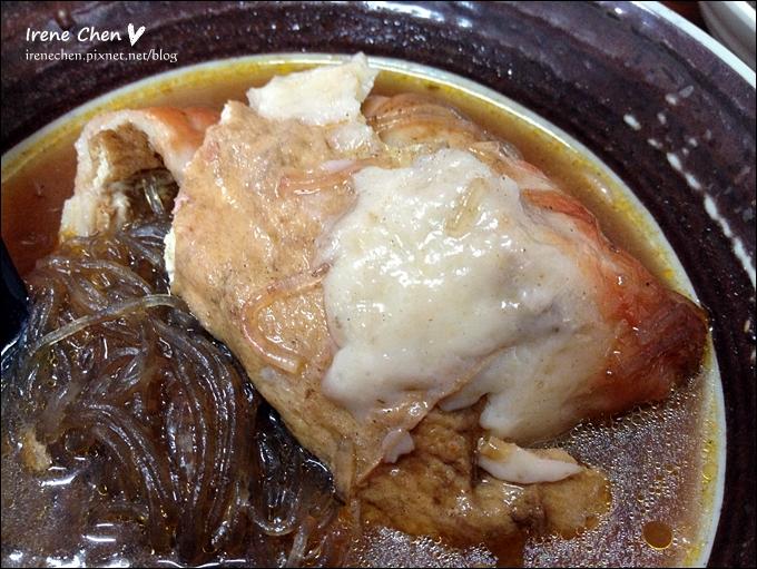 楊媽媽小吃店10.JPG