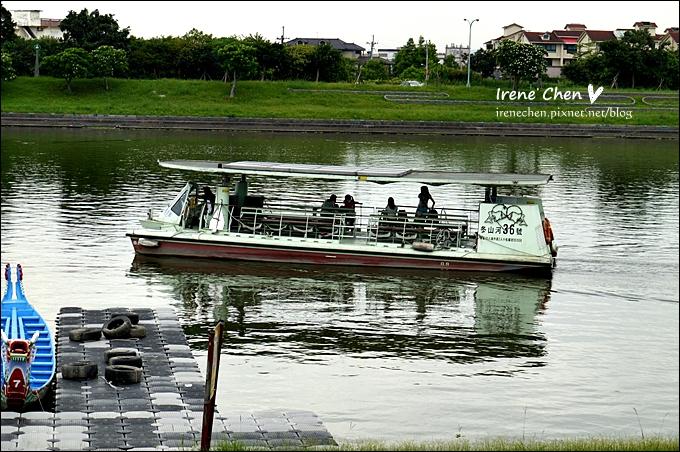 宜蘭冬山河香格里拉80.JPG