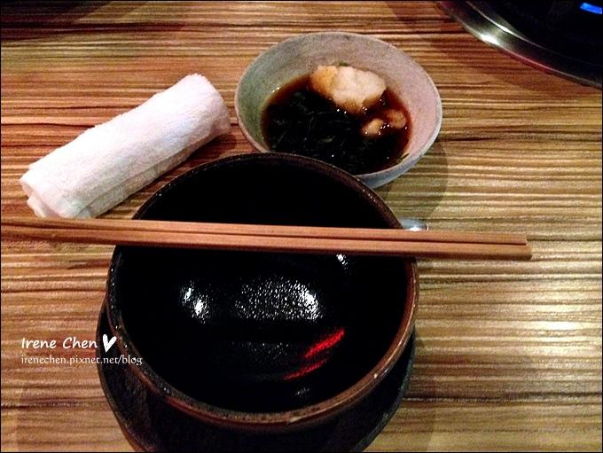 樂烹鍋煮06.JPG