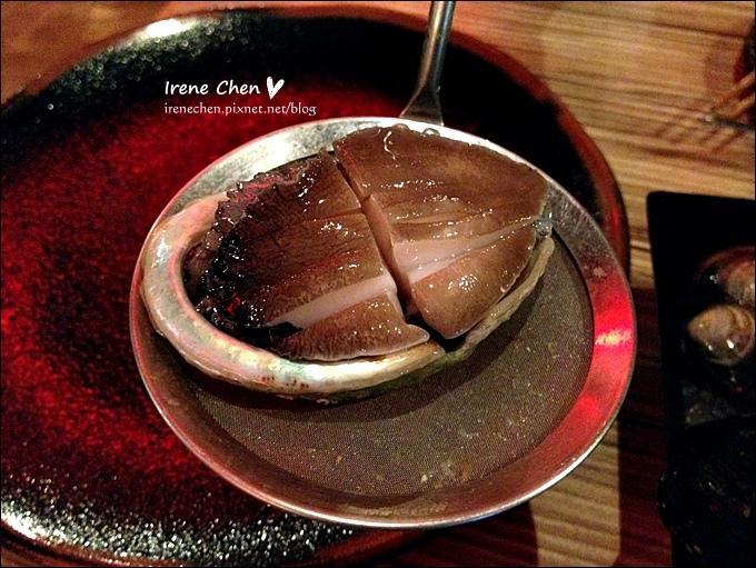 樂烹鍋煮16.JPG