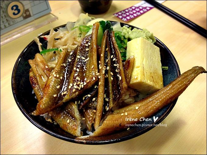 小六食堂09.JPG