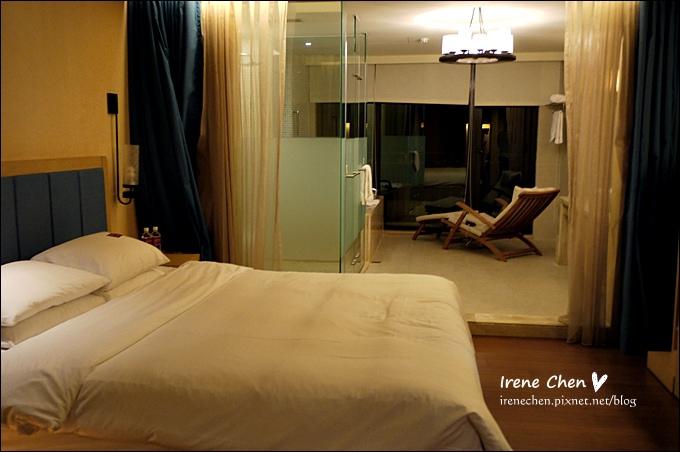 義大皇冠假日飯店59.JPG