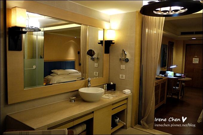 義大皇冠假日飯店64.JPG
