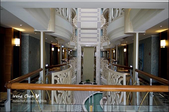 義大皇冠假日飯店80.JPG