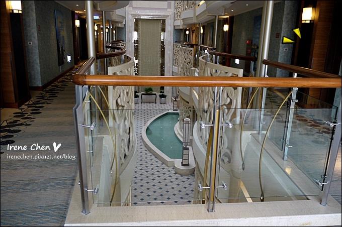 義大皇冠假日飯店81.JPG